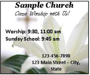 Ors_church _tile_ad_sample_180x150